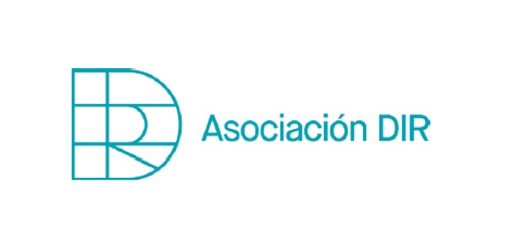 Logo Asociacion Club DIR